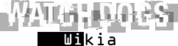 WDWiki-wordmark
