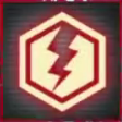 Offensive Icon.png