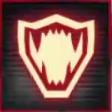 Predator Icon.png