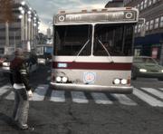 Prt-Radicalbus