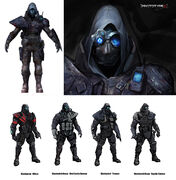 Blackwatch concept art-w