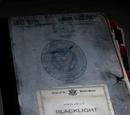 Project Blacklight