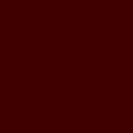Файл:Gentek logo.png