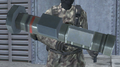 Pro1 FGM Javelin.png