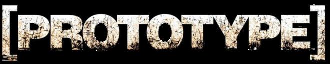 Prototype - Logo