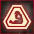 Power Specialist Icon.png