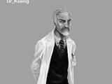 Anton Koenig