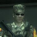 Pro1 Marine Sgt Portrait.png