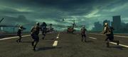 Prt-Jetdeployed