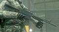 Pro1 M4 Carbine.png