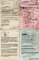 Pro1 Mason document.png