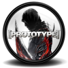 Prototype-new-5-icon