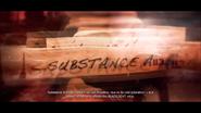 Substance A-113A