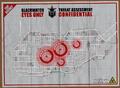 Pro1 Blackwatch Threat Assessment Map.png