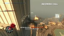 Operation Firehawk