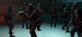 Pro1 Blackwatch Soldiers.png