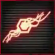 Tendrils Icon.png