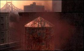 Infected Water Tower-1-