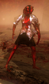 Infected female skinny.png