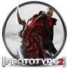 Prototype 2 3 by solobrus22-d5bha3a