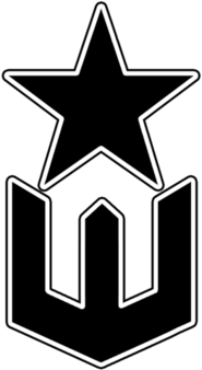 262px-Blackwatch Logo