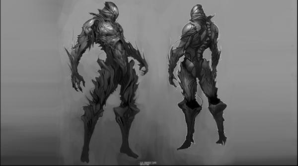 Armor   Prototype Wiki   FANDOM powered by Wikia  Armor   Prototy...