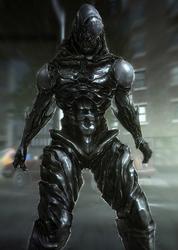 Alex Armor fr