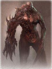Supreme-Hunter-Conceptart-1-