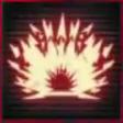 Devastator Icon
