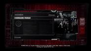 Prototype 2 Walkthrough - Mission 27 - Divine Intervention-screenshot