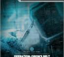 Operation: Orion's Belt