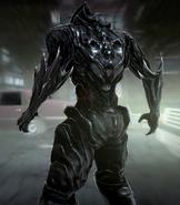 Alex Armor b