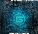Operation: Clockwork