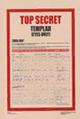 Pro1 Templar Document 2.png