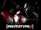 Prototype 2 alex vs james by heidar7-d4y6dcv