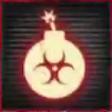 Biobomb Icon