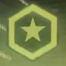 Prototype Mission Icon