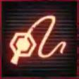 Whipfist Icon
