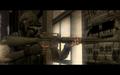 Pro1 Officer M16.png