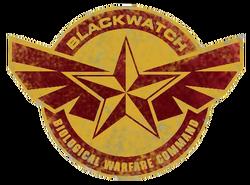 P2-BW logo