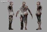 Walker 1