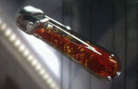The Vial-1-