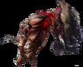 Goliath Concept.png