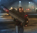 Thermobaric Boomstick
