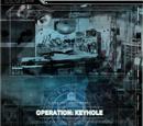 Operation: Keyhole