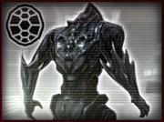 Mercer Armor M