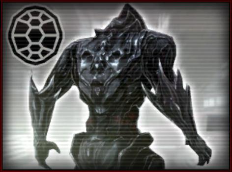 Prototype Alex Mercer Armor