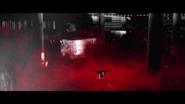Xander Virus Unleash