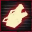 Pack Leader Icon
