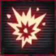 Launcher Icon.png